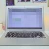 留学生はどのパソコンを買うべき?韓国ではMacだとちょっと困るよ。