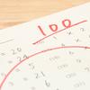 【小学生算数入門】算数の理解力・定着力をあげるトレーニング 〜角度②(三角形応用)〜