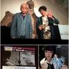 『ULTRAMAN ARCHIVES』Premium Theaterスペシャルトーク&上映会 ~「東京氷河期」