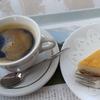北海道洞爺湖の牧場カフェ