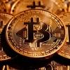 仮想通貨ビットコインとは一体?今後利用が進むのか?