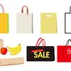 楽天市場で買い物するなら、ポイントサイト経由でさらにお得!