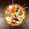 【オススメ5店】高知県その他(高知)にある串揚げが人気のお店