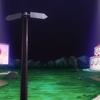 SHIROBAKO ♯10「あと一杯だけね?」感想、これが正解? それとも迷走? いずれにせよ、監督ってば最低だーっ!