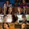 『奇皇后』ジウォンさんとのカップル、皆さんはどのカップルがお好きですか-Part2!!