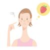 イチゴ鼻の黒ずみを洗うお掃除ジェル