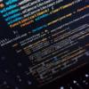 JSON形式で値が無い場合は、どうすればいいのか