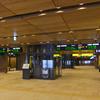 久し振りの旭川駅が新しくなっていてびっくり! その1