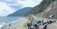 【海と山とUDON】四国ツーリングのおすすめスポット10選