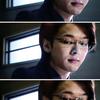 中村倫也company〜「期待を込めてもう一度〜」