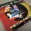 Mega Medley