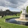 【ロンドン観光】マーガレット王女が住んでいたケンジントン宮殿の内部を観光