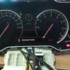 BMW F01 F02 F10 F18 F25 Fxx NBT Ignition Emulator.