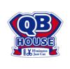 【QBハウス】ってどんなとこ?実際に行ってみた感想
