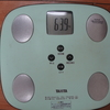 『3ヶ月で腹筋を作る:3週目~ 簡単なトレーニングとエクササイズをする理学療法士』