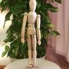 骨の調整も体型維持に効果的。