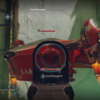 【Destiny2】ロストセクター・公開イベントの動画からわかること