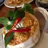 タイ人がオススメするバンクーバーで一番おいしいタイ料理レストラン