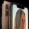 来年のiPhoneもデザインは変わらない? 次期iPhoneの外観を予想する