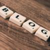 【アマチュアブロガー】半年(6カ月)たつとブログの更新頻度が減る理由