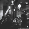 Photo Letter vol.22 「モノクロームと神戸の情景」