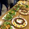 【就活に役立つ?!】子どもと大人で作って食べる食事会のススメ