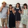 【7月13日】『ナナイロ〜WEDNESDAY〜』プレイバック 067