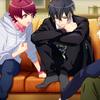 【A3!】茅ヶ崎至を好きになってしまう3つの理由