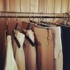 洋服4枚を購入。「セールをしないアパレル」の魅力。