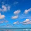 【新プラン登場!】パラワンの海から