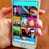 ビデオチャットアプリJoya Communicationsが$20Mの資金調達を実施