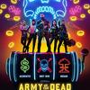【ネタバレ映画レビュー】Army of the Dead / アーミー・オブ・ザ・デッド on Netflix