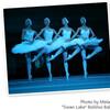 バレエ『白鳥の湖』ボリショイバレエ団(ワールドクラシック@シネマ2011)