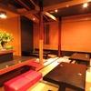【オススメ5店】古町周辺(新潟)にある家庭料理が人気のお店