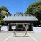 伊勢山皇大神宮(横浜市西区/桜木町)の御朱印と見どころ