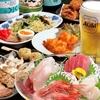 【オススメ5店】新潟駅南(新潟)にある串揚げが人気のお店