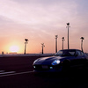 イグニッション・スイッチの交換 ~Datsun 240Z(S30)の整備簿