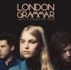 ロンドンの静かな夜の町並みを連想させる!『ロンドン・グラマー』のセカンドアルバムが発売!