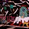 【サイエンス・フィクション(SF)】【サイコ・ダイバー】【サイキック・パワー】【魔法少女まどかマギカ】小松左京「ゴルディアスの結び目(1977年)」が予言した未来