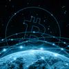 見逃し厳禁!ICO「Jupiter COIN(ジュピターコイン)」の買い方・購入方法などの最新情報|Exchange_communication