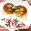 【紅茶とパンの美味しいペアリング】春に試したい桜あんぱんに合う紅茶