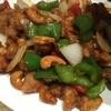 食べることには飽きない 上野の家宴でハイコスパな中華を満喫!