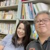 十文字学園女子大学教授星野敦子先生をお迎えします〜4月1日(木)『その時、人生は変わった!』