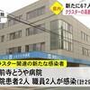 熊本市新型コロナさらに10人の感染確認 熊本県内一日で77人に