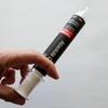 注射器に入った30秒速効シワ消しペンって何?目尻のシワで効果を実験しました