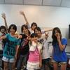 HOTLINE2010店予選Vol.6開催しました!!
