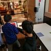 【デジタルものづくりラボ@遠鉄百貨店】発明品,ロボット,プログラミング作品発表会を開催しました