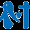 Swift プログラマが Go言語を学び始めた話(後編)