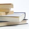 情報収集には雑誌定額読み放題サービスを使おう!