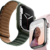 Apple Watchの限界と課題。Apple Watch series 8はどうなるか?